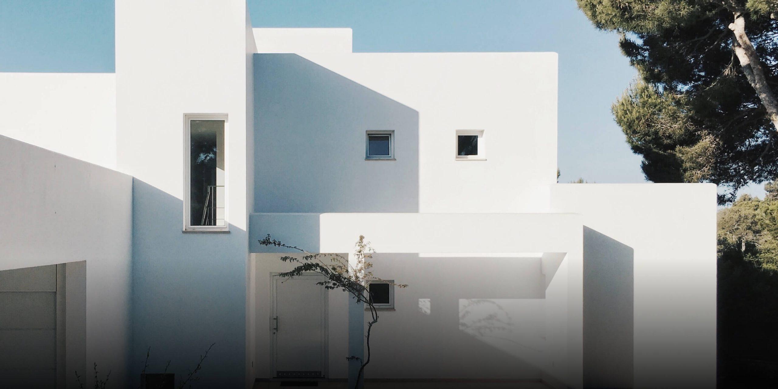 Wat doet COVID-19 met de vastgoedmarkt?Slide 2